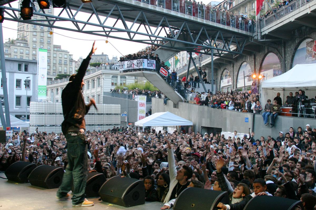 Label-Suisse-2008-The-Invinczible-Show