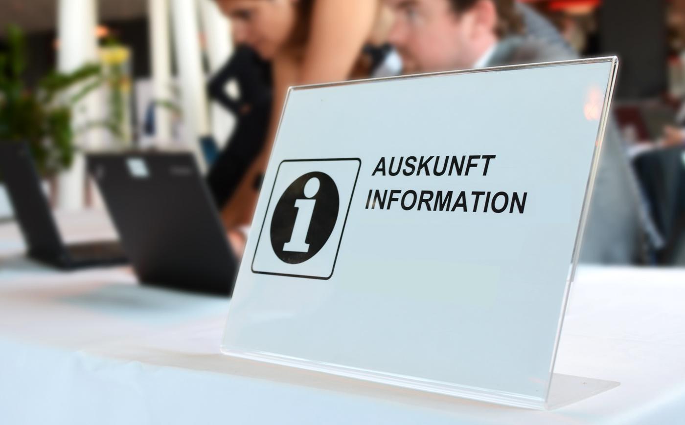 Label-Suisse-Auskunft-Information