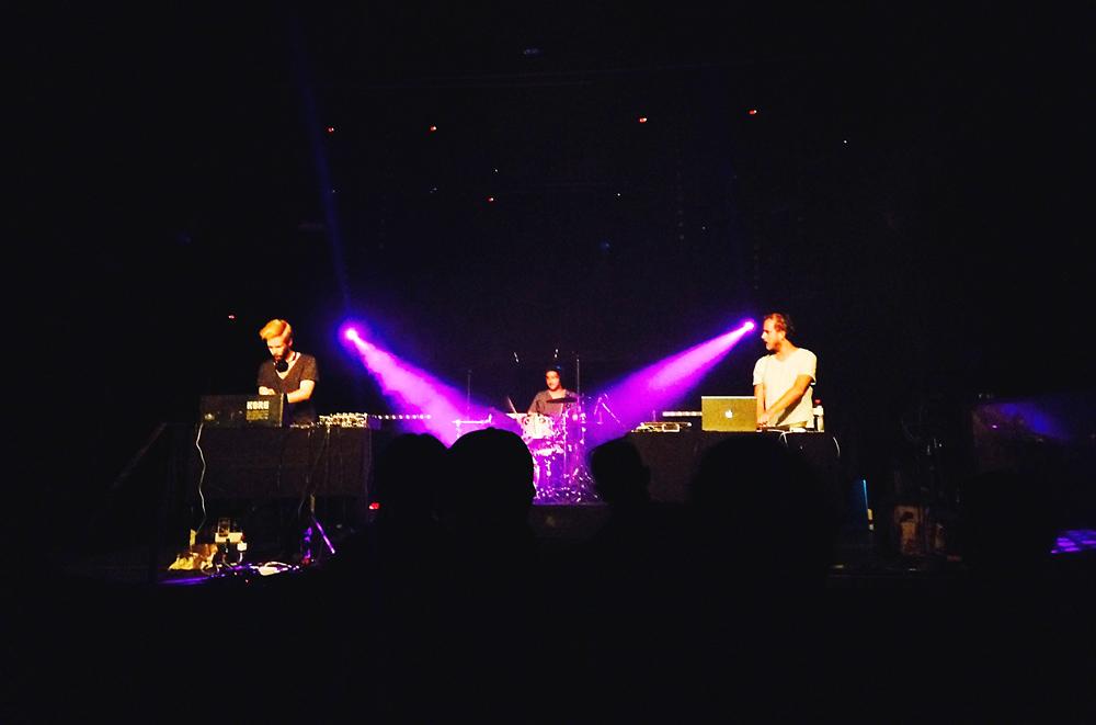 Label-Suisse_We-Love-Machines