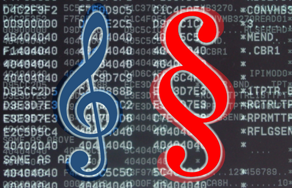 Workshop-Musik-und-Recht-im-Internet