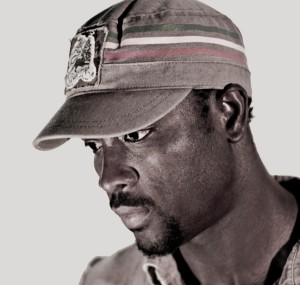 Amadou_Diolo
