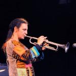 Jazzpreis-2014-hilaria-kramer-live