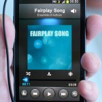 GT4e-Fairplay-Smartphone