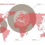 Ausland-Zahlungsverkehr-FR
