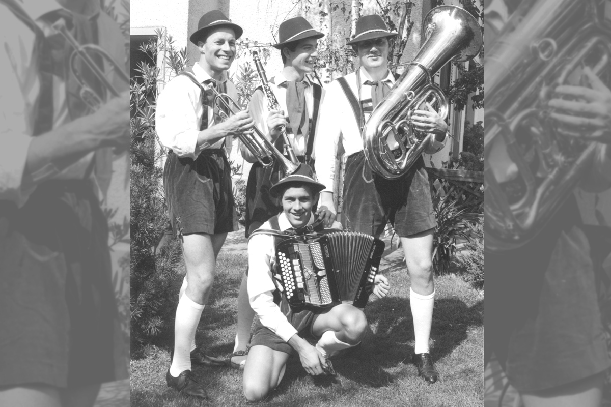 Beny-Rehmann-Tiroler-Musikanten