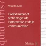 Le droit d'auteur, un frein à la société de l'information?