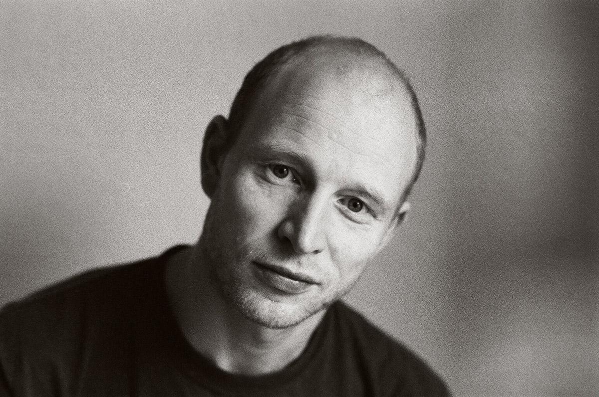 IndieSuissse Andreas Ryser portrait