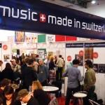 Jazzahead-2015-Schweizer-Stand