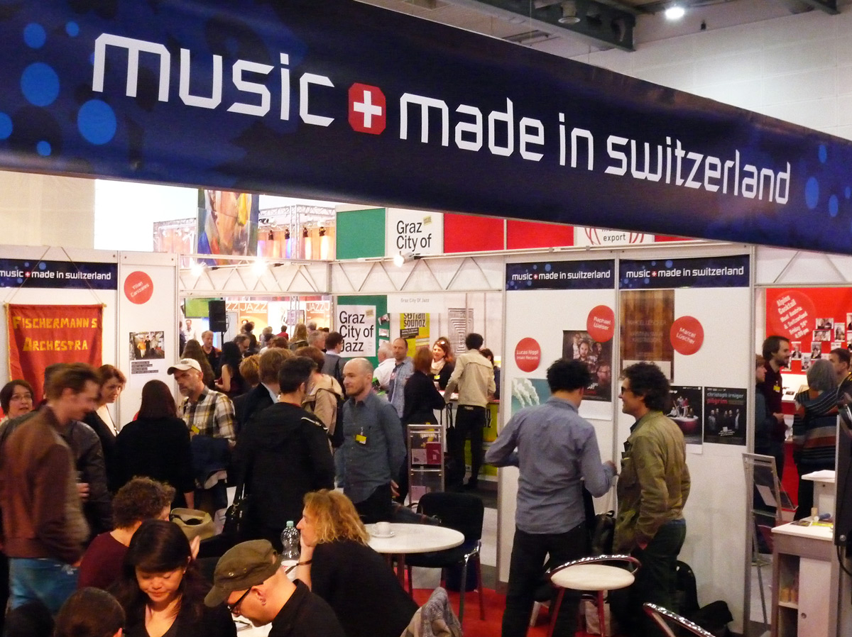 Jazzahead-2015-stand-suisse