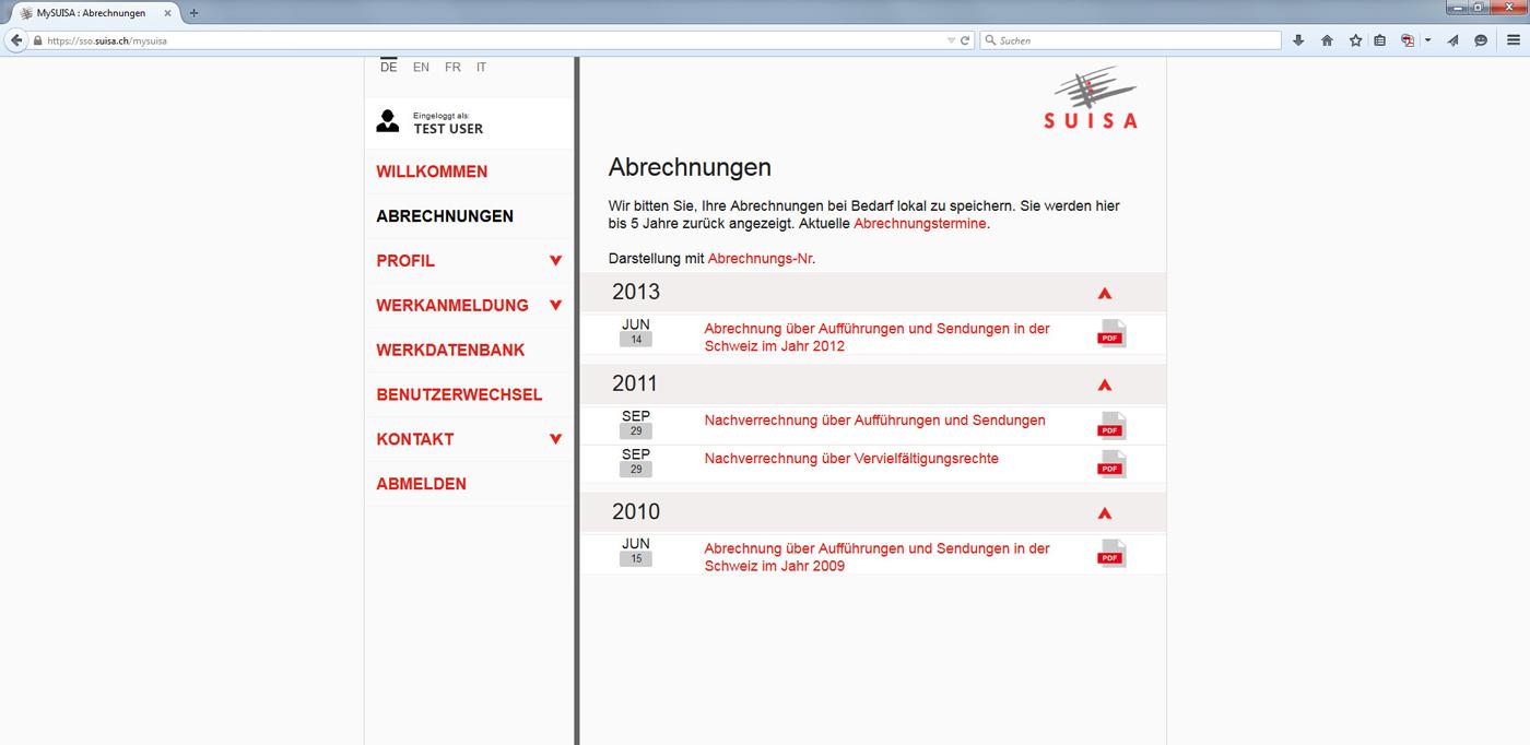 Mein-Konto-Abrechnungen-Screenshot_DE