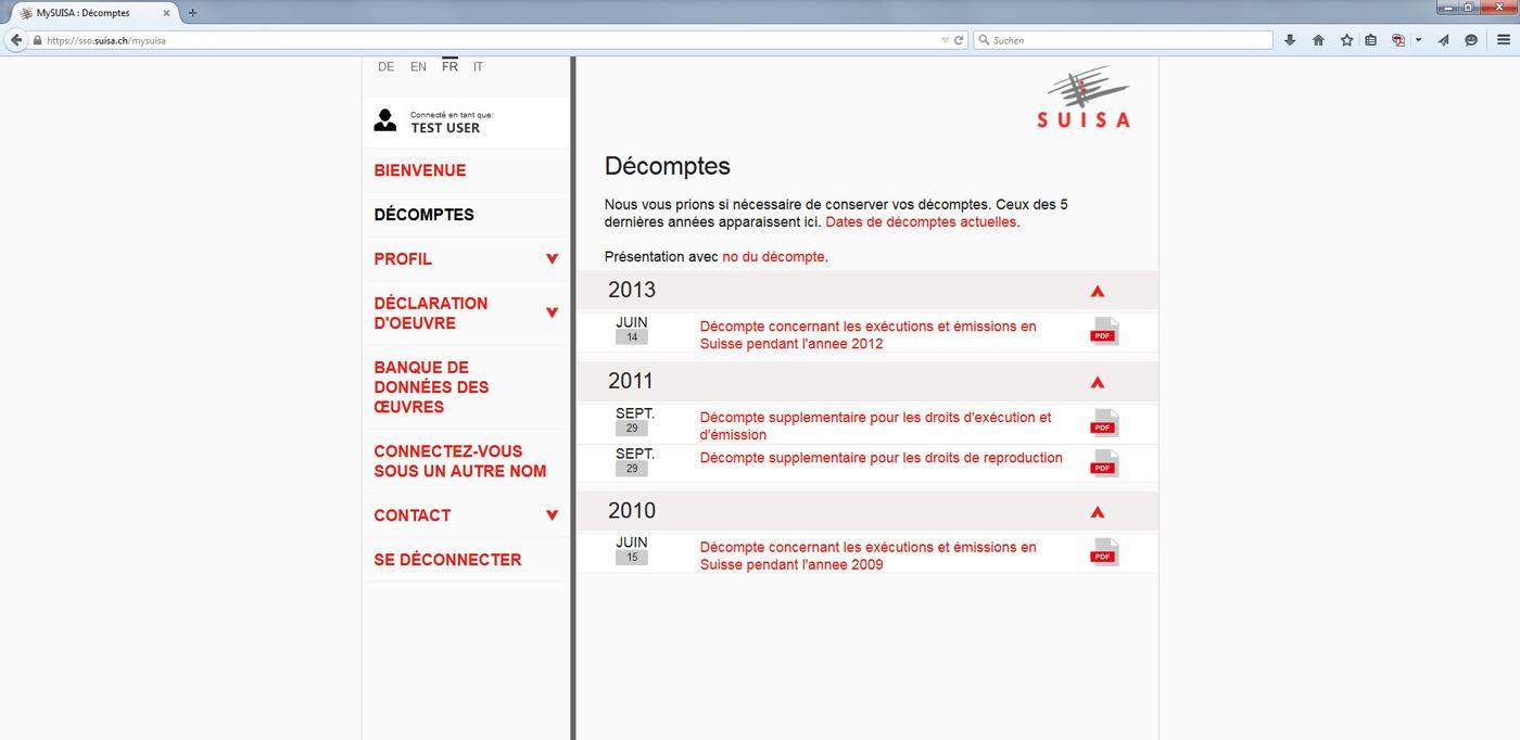 Mon-Compte-Decomptes-Screenshot_FR