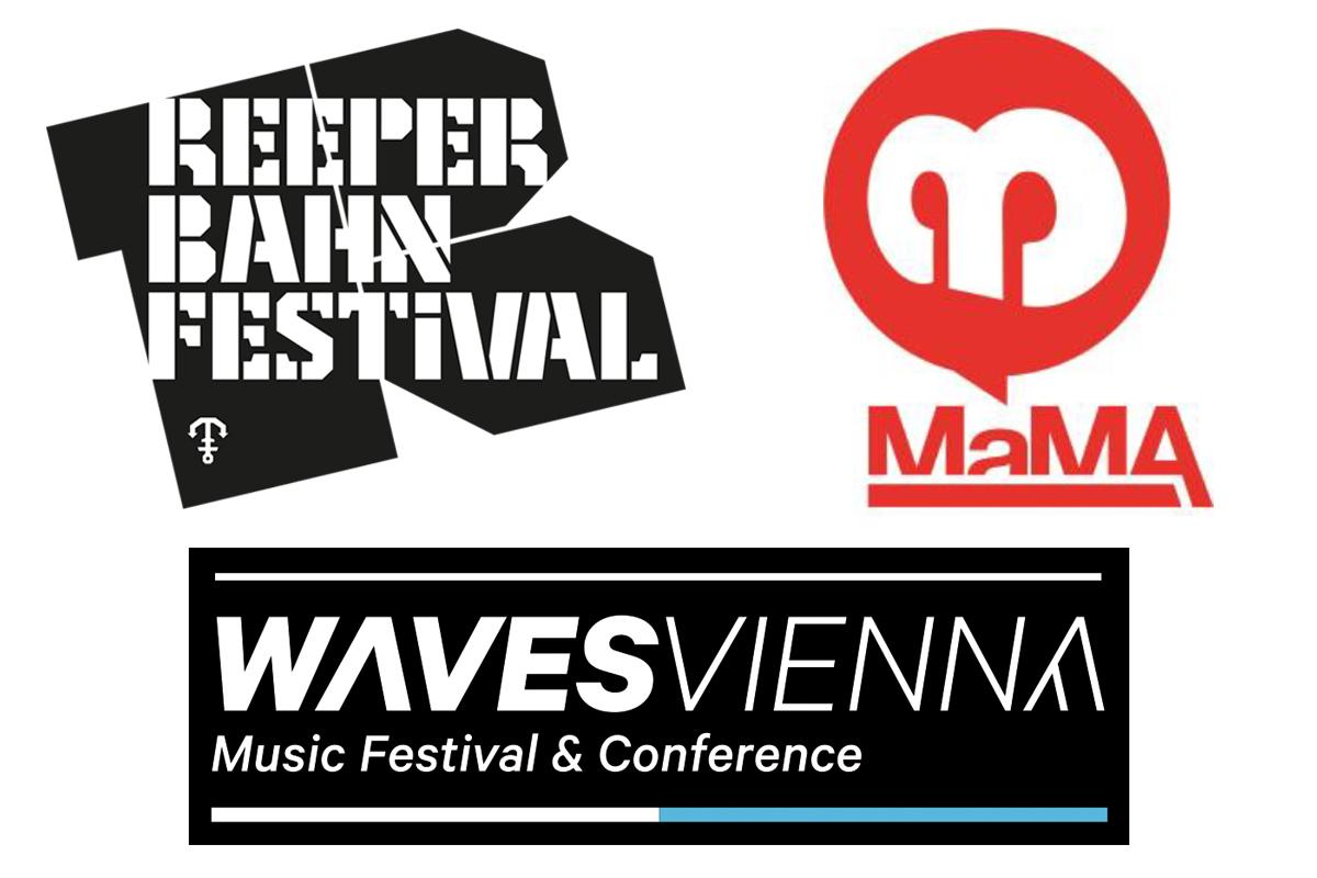 Reeperbahn-MaMA-Waves-Logos