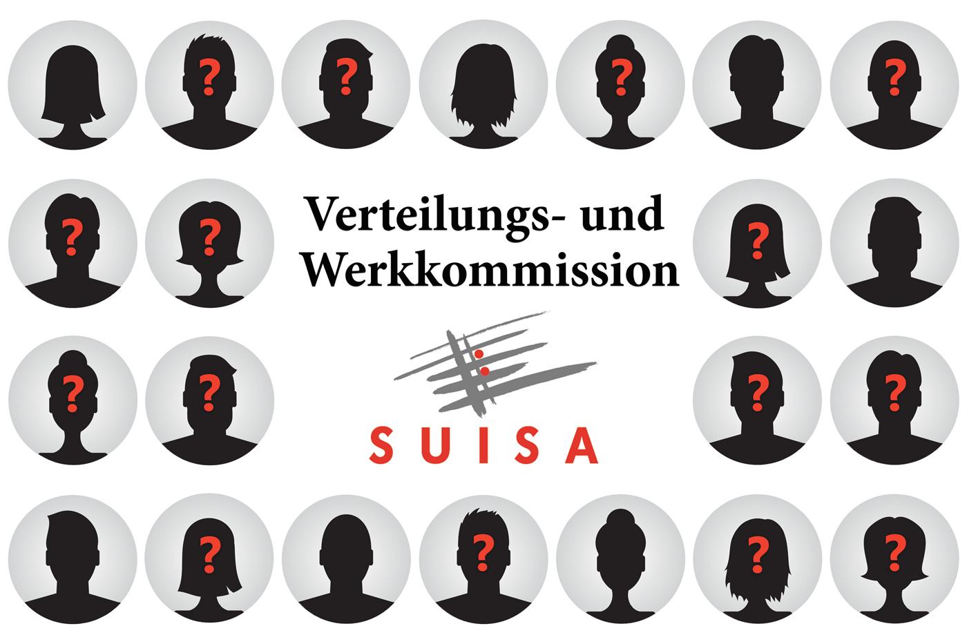 VWK-Kandidaten-Ersatzwahl