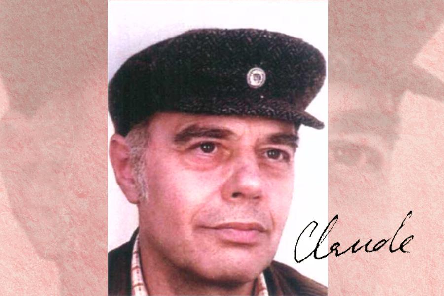 Claude-Prelo-Portrait