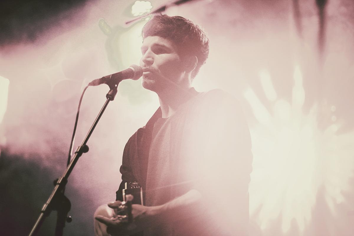 James-Gruntz-live