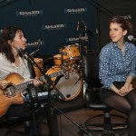 Boy-SiriusXM-Studio-NYC-2013