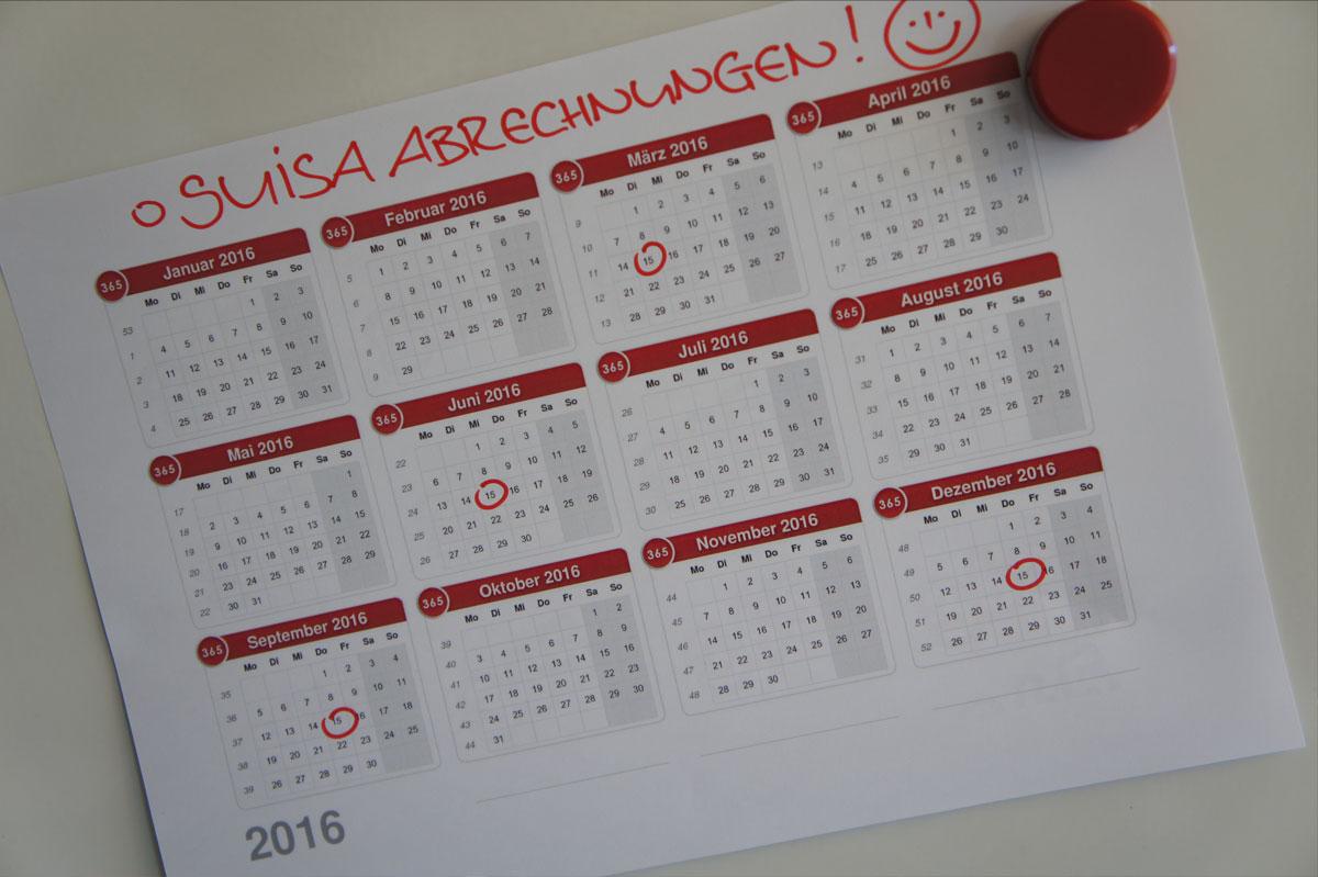 Abrechnungstermine_2016_DE