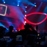 Quelles redevances de droit d'auteur un organisateur de concerts paye-t-il?