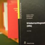 URG-Vernehmlassung
