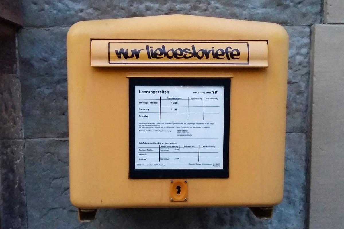 Online-Formulare-Liebesbriefe_DE
