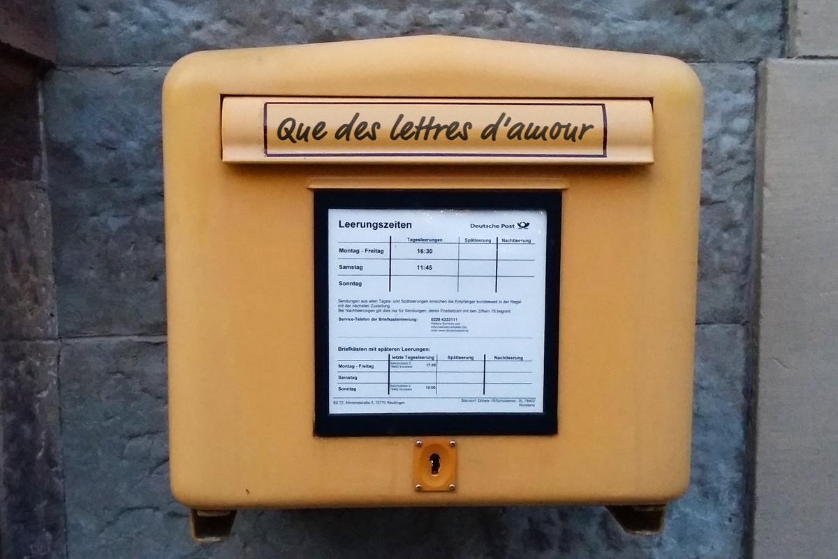 Online-Formulare-Liebesbriefe_FR