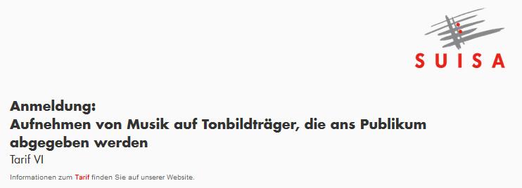 Online-Formulare_Tarif_VI_DE