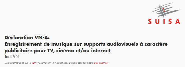 Online-Formulare_VN_A_FR