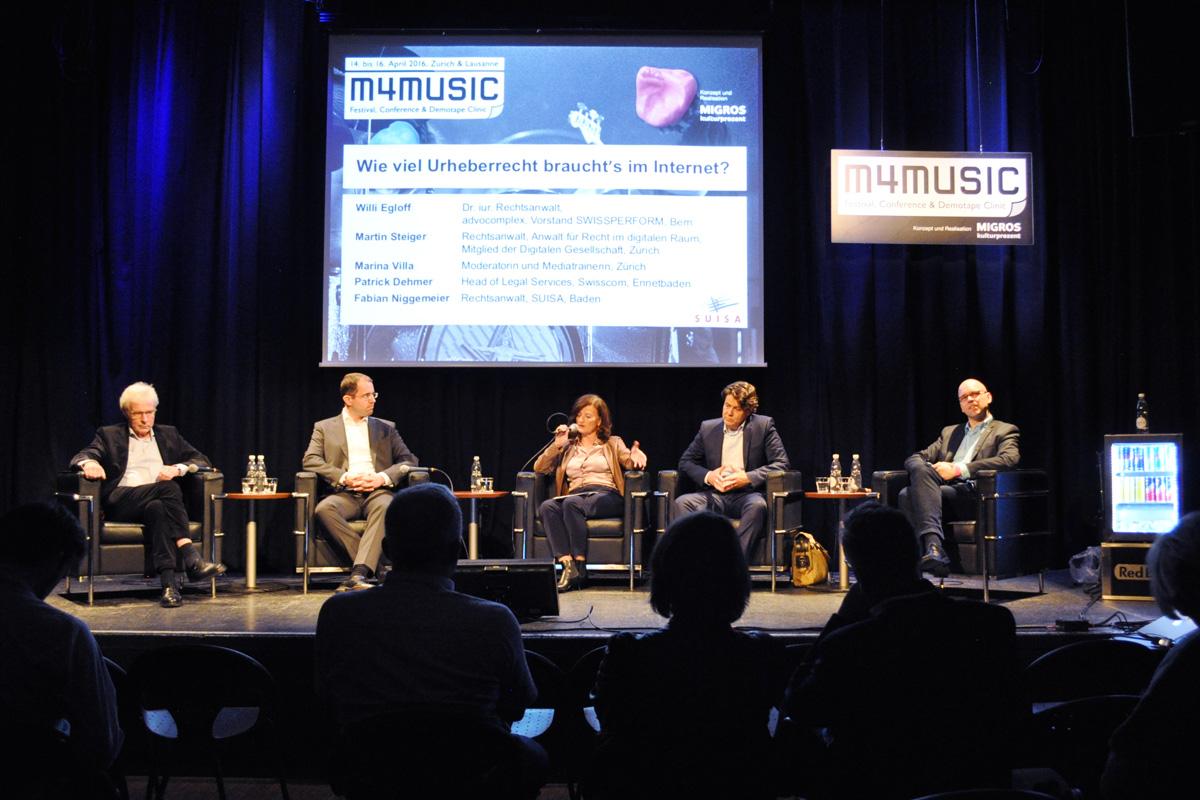 M4music-2016-Panel-Moods