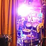 Edito-AW-Jun-2016-Drums-backstage