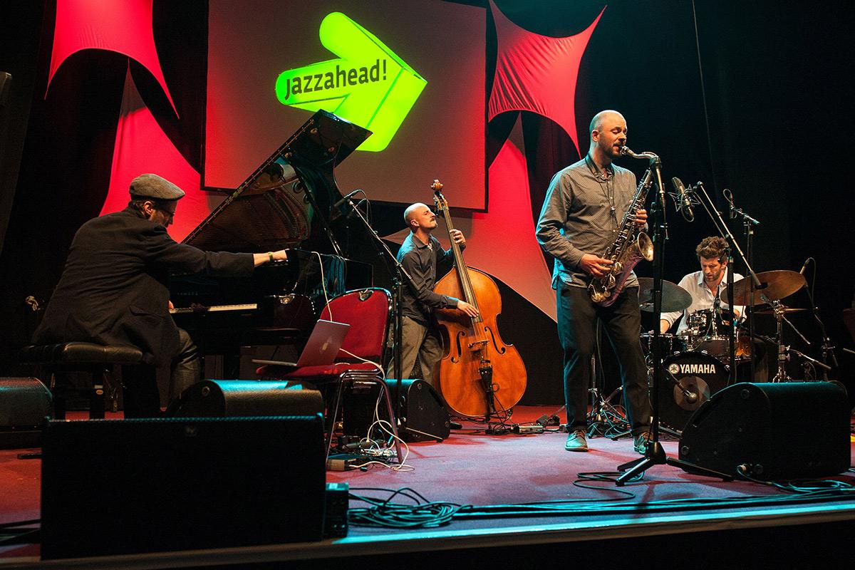 Jazzahead-2016-Pilgrim-in-concert