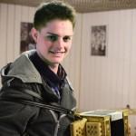 «Der Kleine Prix Walo ist ein schönes Erfolgserlebnis für die Seerugge Feger»