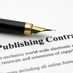 Publishing agreements: What do I need to consider?