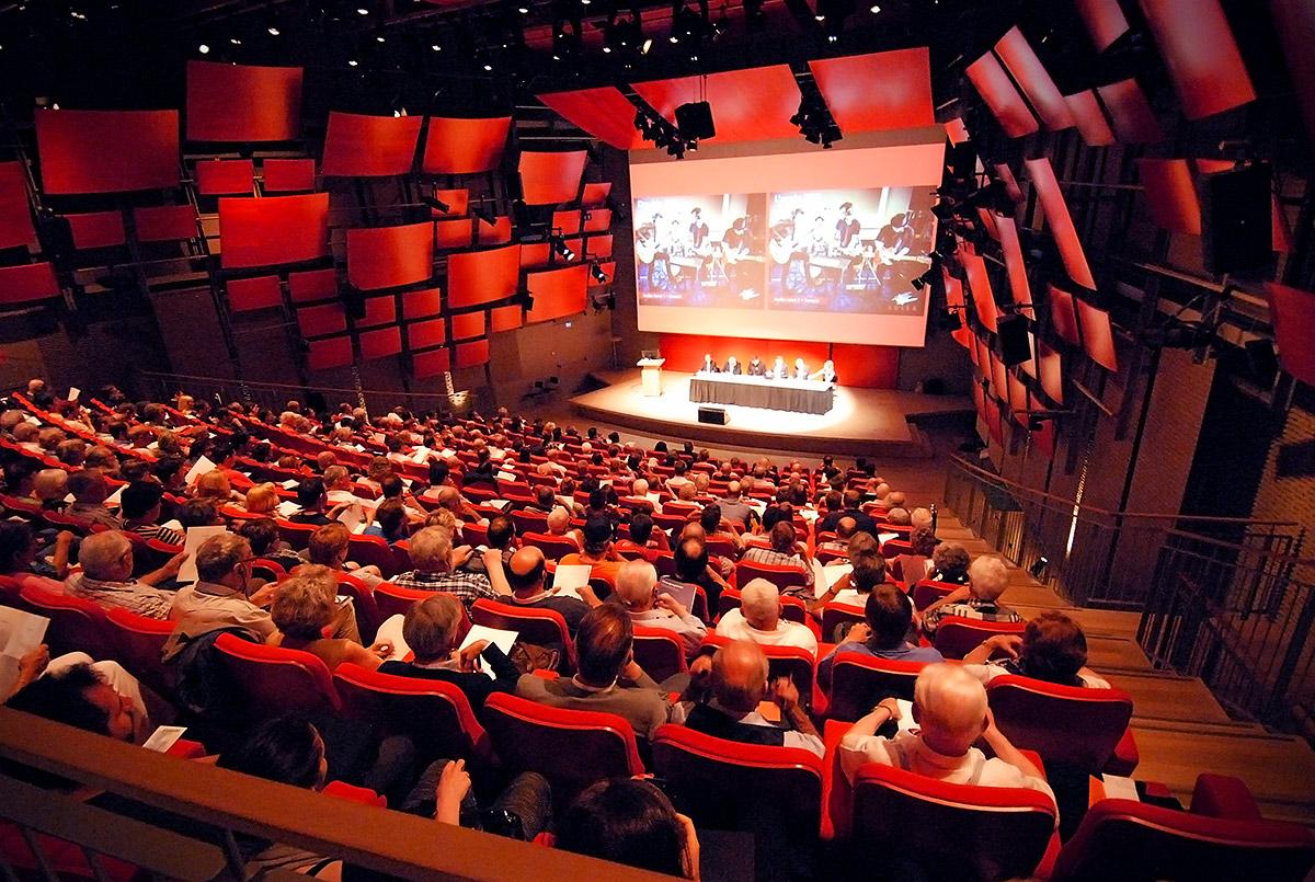 GV2016-Auditorium