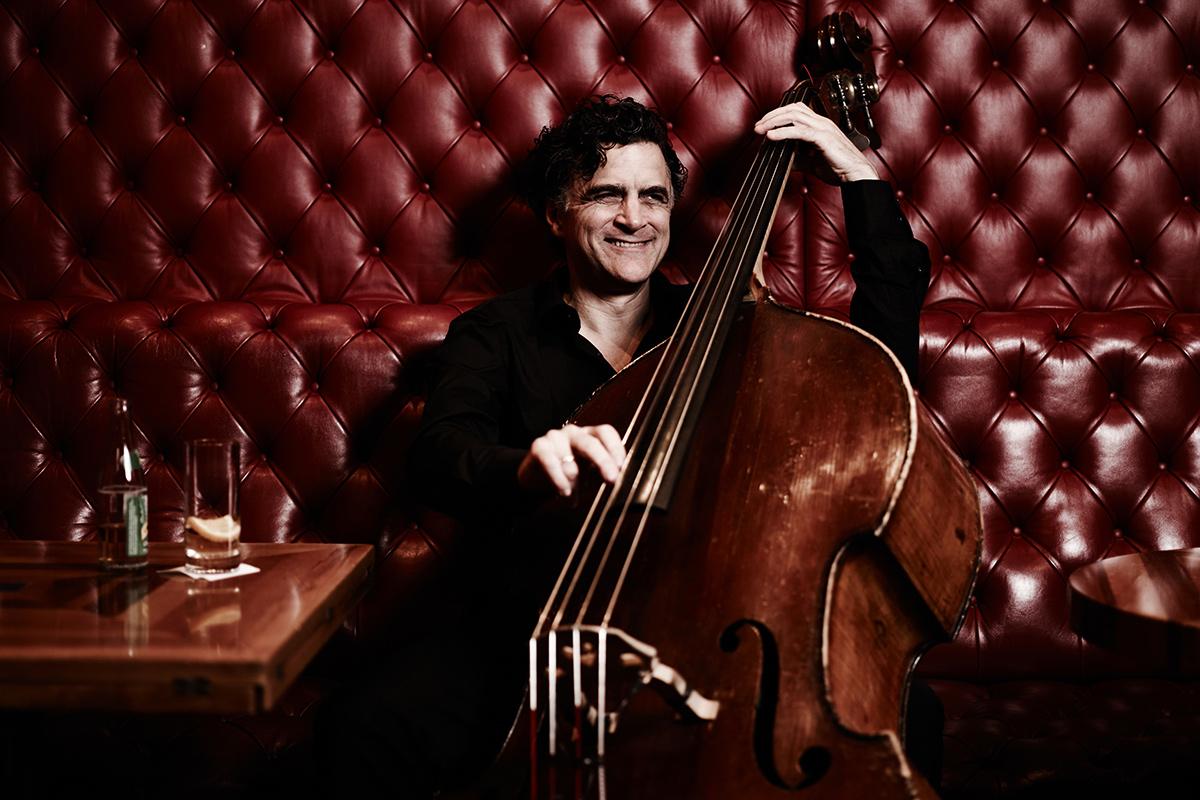 Heiri Kaenzig Jazzpreis 2016 FONDATION SUISA