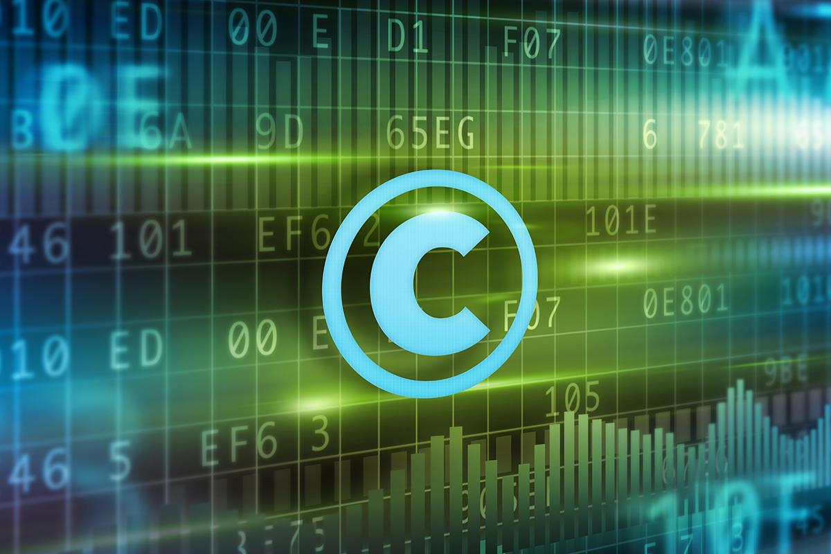 Der Kampf um die Revision des Urheberrechts wird schwierig