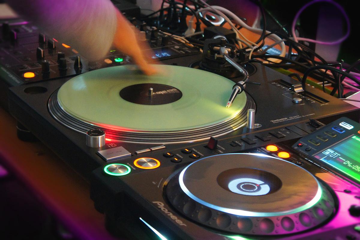 Zwischenbilanz der Hitboxen, drei Jahre nach deren Einführung