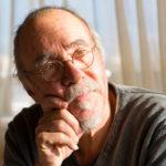 Marco Zappa: 50 anni di musica