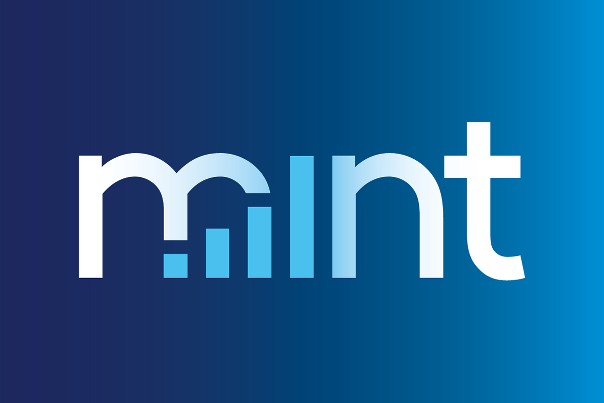 Mint Digital Services: FAQs