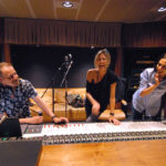 Eurovision Song Contest: Swiss songwriting camp by Pele Loriano Productions and SUISA a huge success