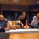 Eurovision Song Contest: Erfolgreiches Schweizer Songwriting Camp von Pele Loriano Productions und der SUISA
