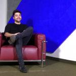 Concours Eurovision de la chanson - Alejandro Reyes: «Les idées de chansons naissent souvent d'un mot unique» | avec vidéo