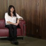Kate Northrop: «On veut toujours écrire la meilleure chanson possible» | avec vidéo