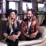 «Wir wollten einen Song schreiben, der zu uns passt» | mit Video