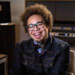 Marc Sway: «Man schreibt viel mehr Songs, als es für ein Album braucht» | mit Video