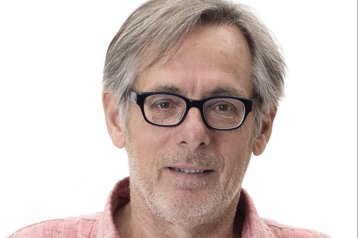 Label Suisse: Johannes Rühl