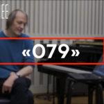 «079»: une histoire tragi-comique à succès | avec vidéo