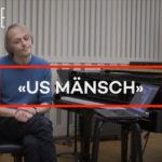 """Us Mänsch"": Last minute hit with loads of energy 