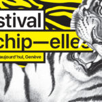 Festival Archip-elles – Women Power