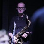 Bertrand Denzler: Arpenteur et explorateur d'espaces sonores