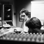 Michael Künstle: «Orchestral Spaces», ou quand la musique devient perceptible spatialement